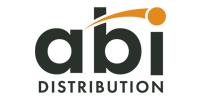 Horeca Distribution Equipment Logo